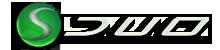 DUO Web Tasarım İzmir